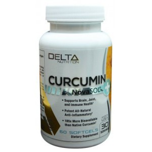 CURCUMIN185X _ NOVASOL