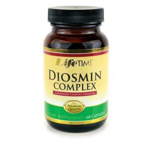 DIOSMIN_60V500MG