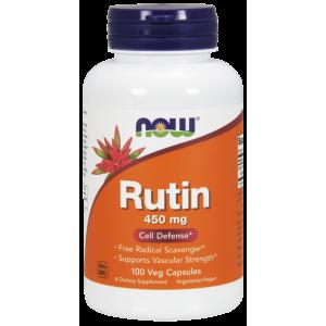 RUTIN_100V